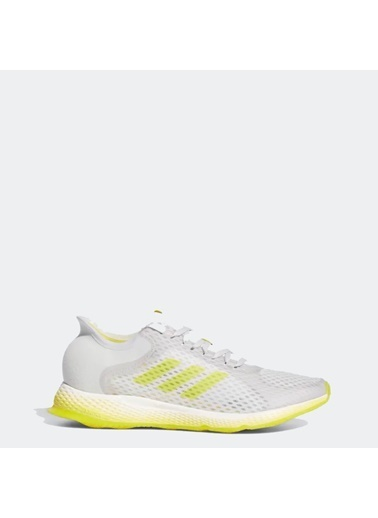 adidas Kadın  Sneakers EG1096 Renkli